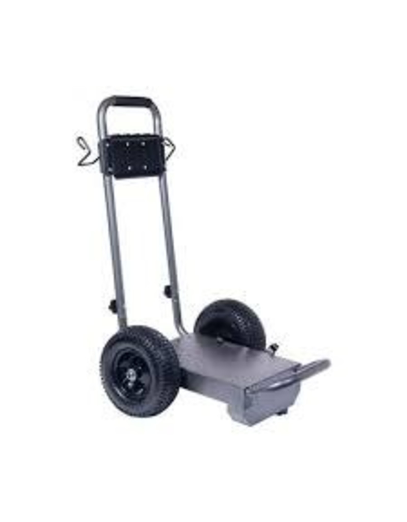 BE 85.600.125 BE Large Wheeled Trolley