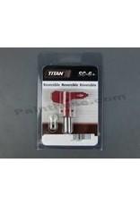 Titan 662-621 Titan Rev-Tip