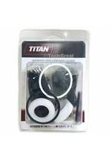 Titan 800-273 Pack Kit 840/1140