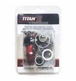Titan 0509909 Pack Kit
