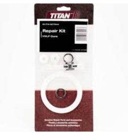 Titan 0277943 HVLP Repair Kit