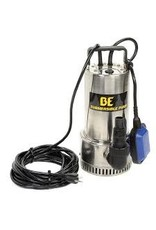 BE SP900SD Sump Pump