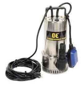 BE SP900SD Sump Pump