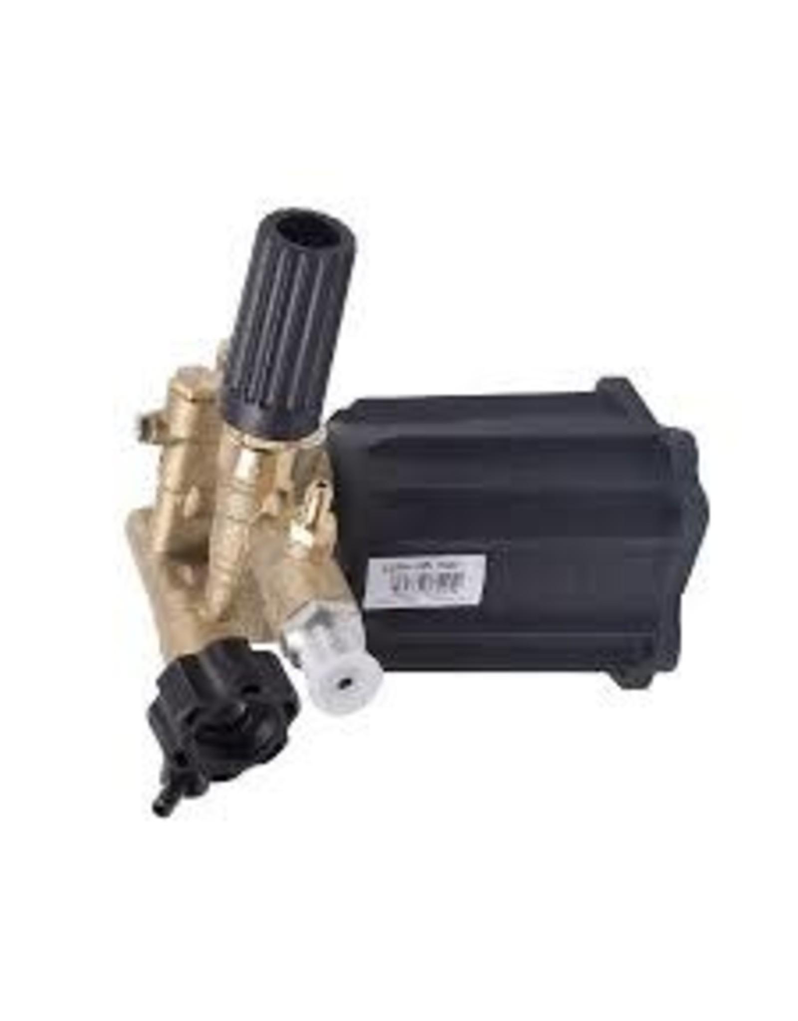 BE 85.129.037B AR 4040 Pump