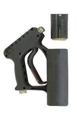 BE 85.202.114 Long Wand Gun (Threaded Type)