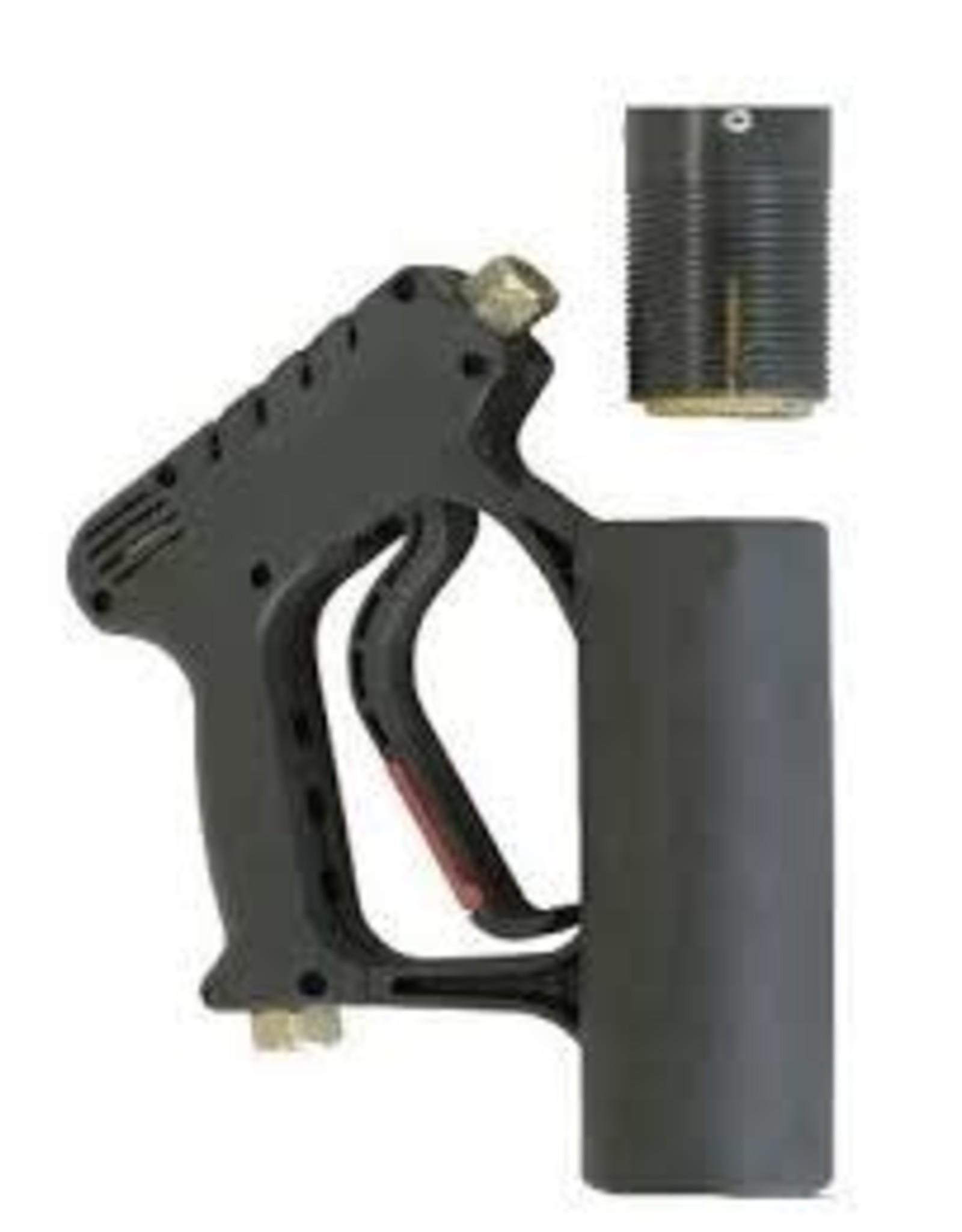 BE 85.202.114 Long Wand Gun