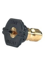 BE 85.266.400 Brass Chem. Q/C Nozzle