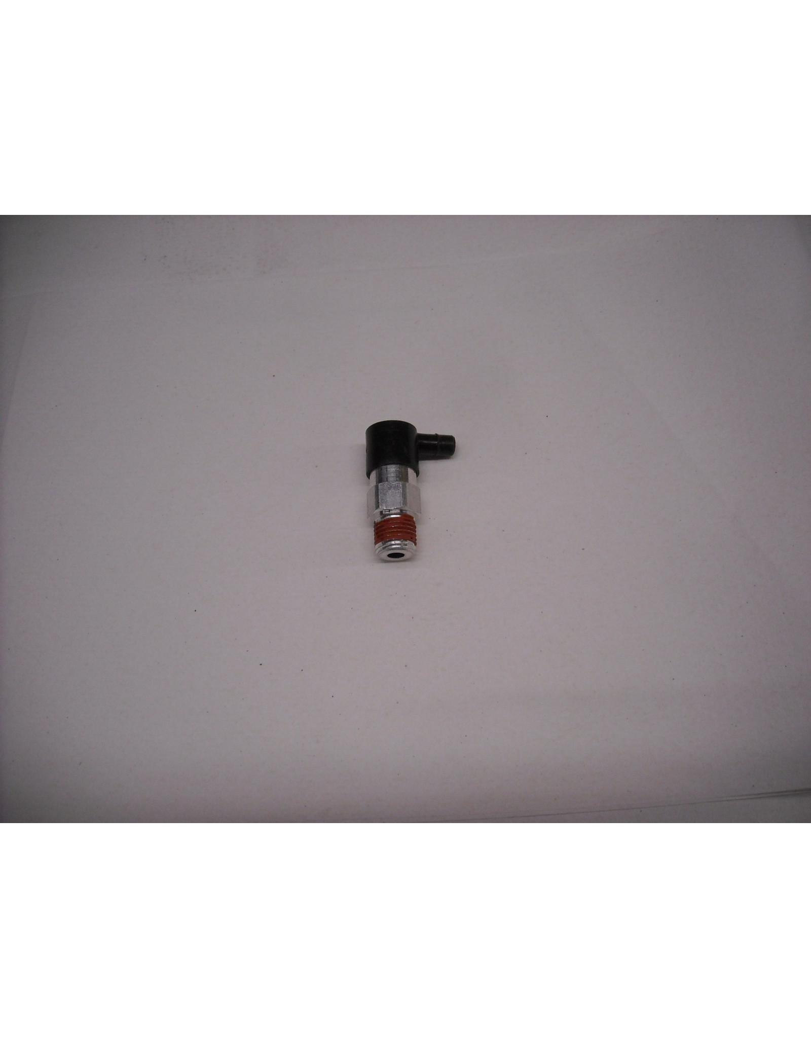 BE 85.300.022 Thermal Relief Valve