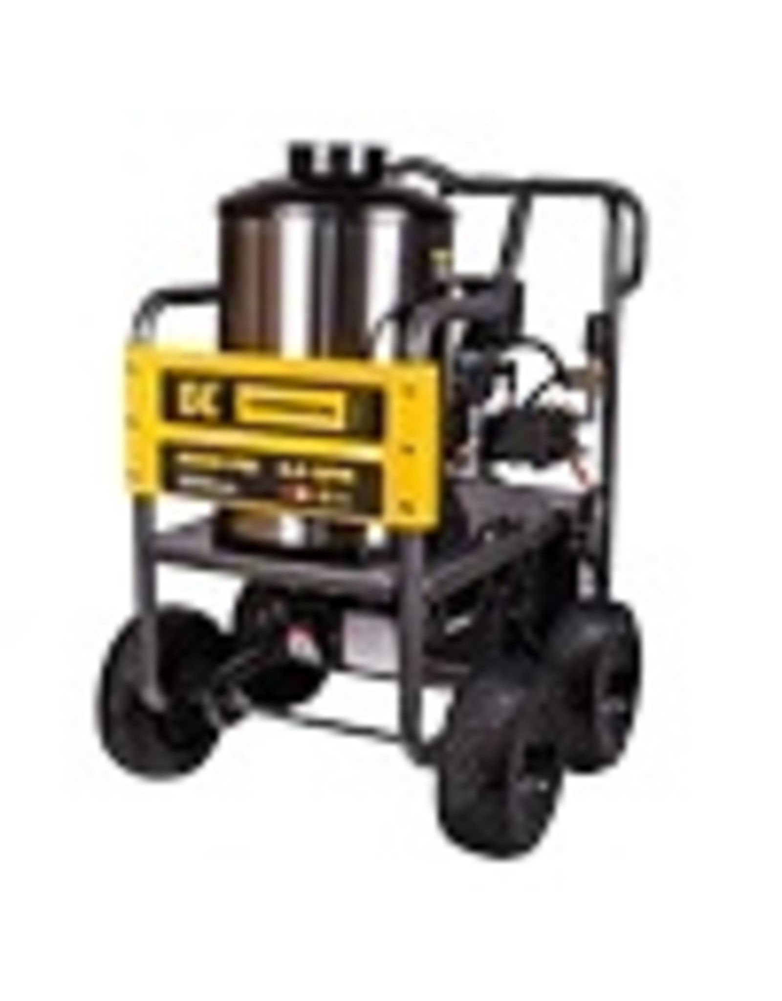 BE HW4013HG Hot Water PW
