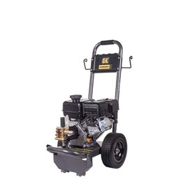 BE BA317RA BE Power/Ease Pressure Washer 3100psi
