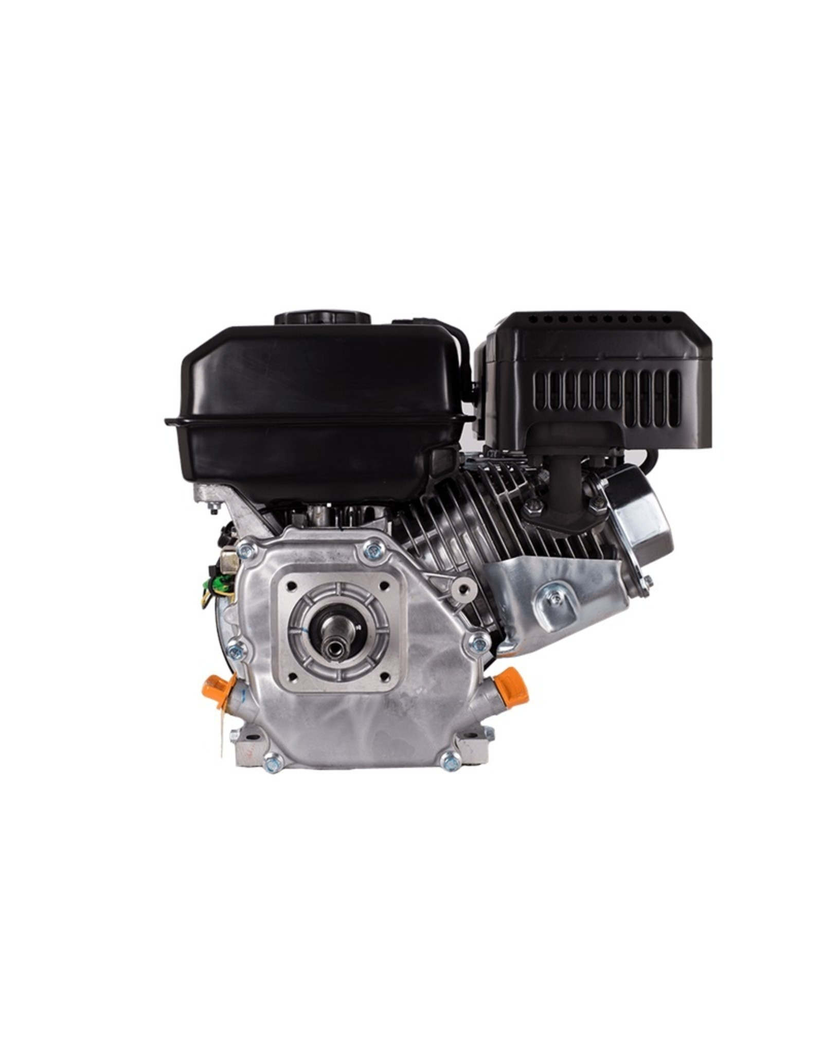 BE 85.570.070 Power/Ease 225CC Engine