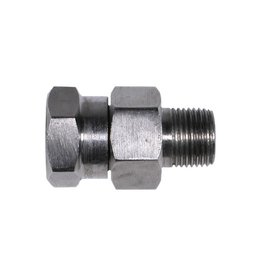 BE 85.300.112 Hi-Pressure Gun Swivel