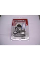 Titan 144-050 Pack Kit PT 5500 Thru 12000