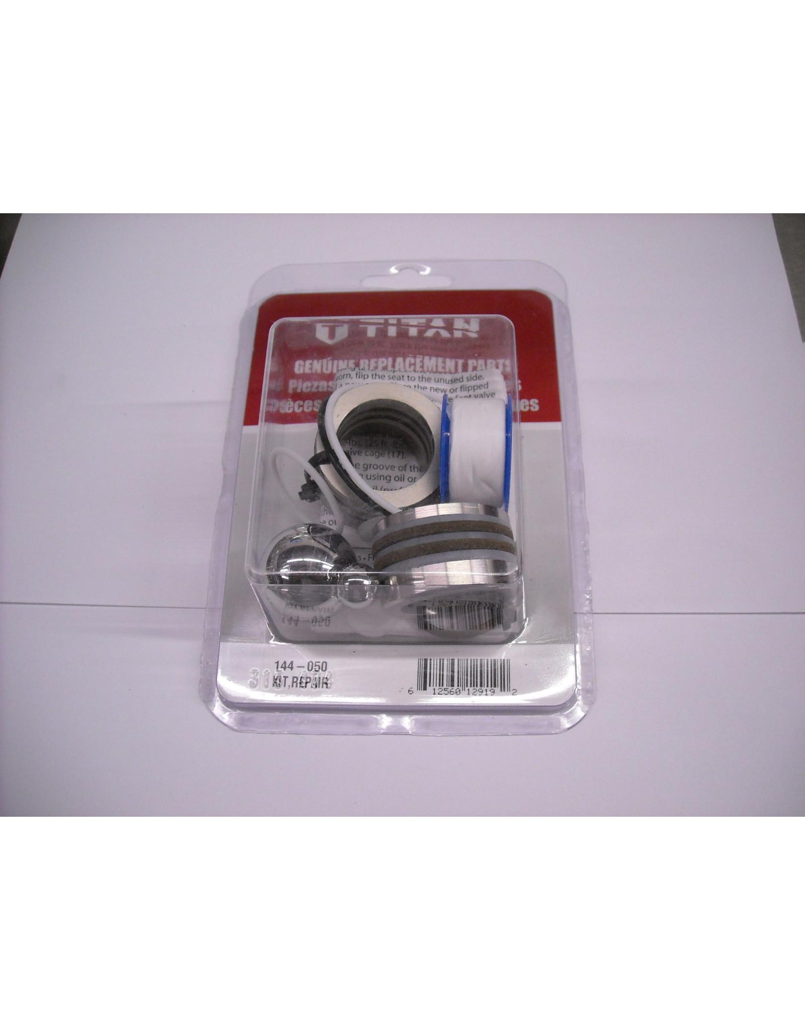 Titan 144-050 PT 5500 Thru 12000