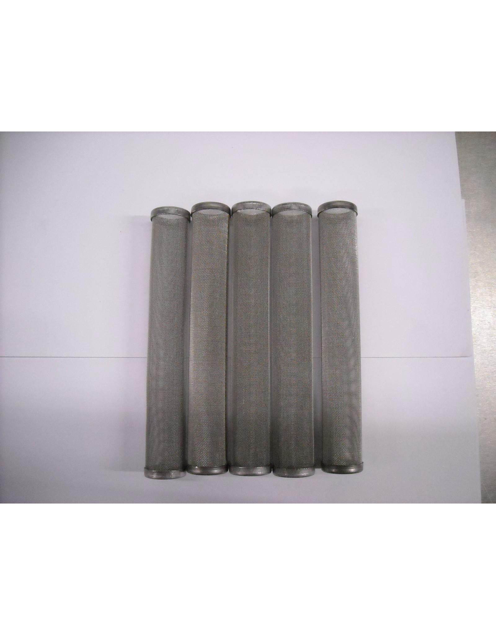 Titan 730-067-5 Titan Outlet Filter 5 Pack