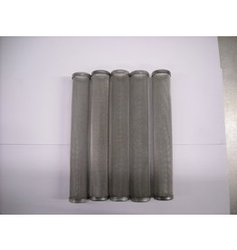 Titan 730-067-5 Titan Outlet Filter 5 Pack
