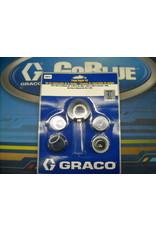Graco 248212 Packing Kit