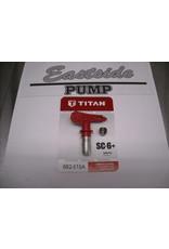 Titan 662-515A  Titan 515A Rev Tip