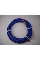 All Supply 13-931 Airless Hose 1/4x25 3300psi