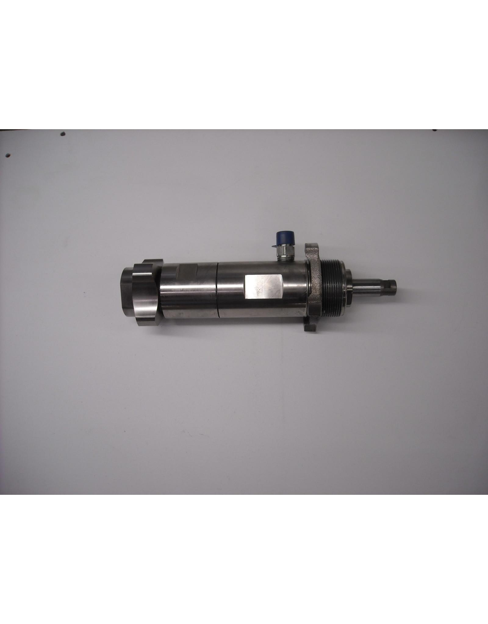 Titan 805-236A Fluid Pump, 840 Impact