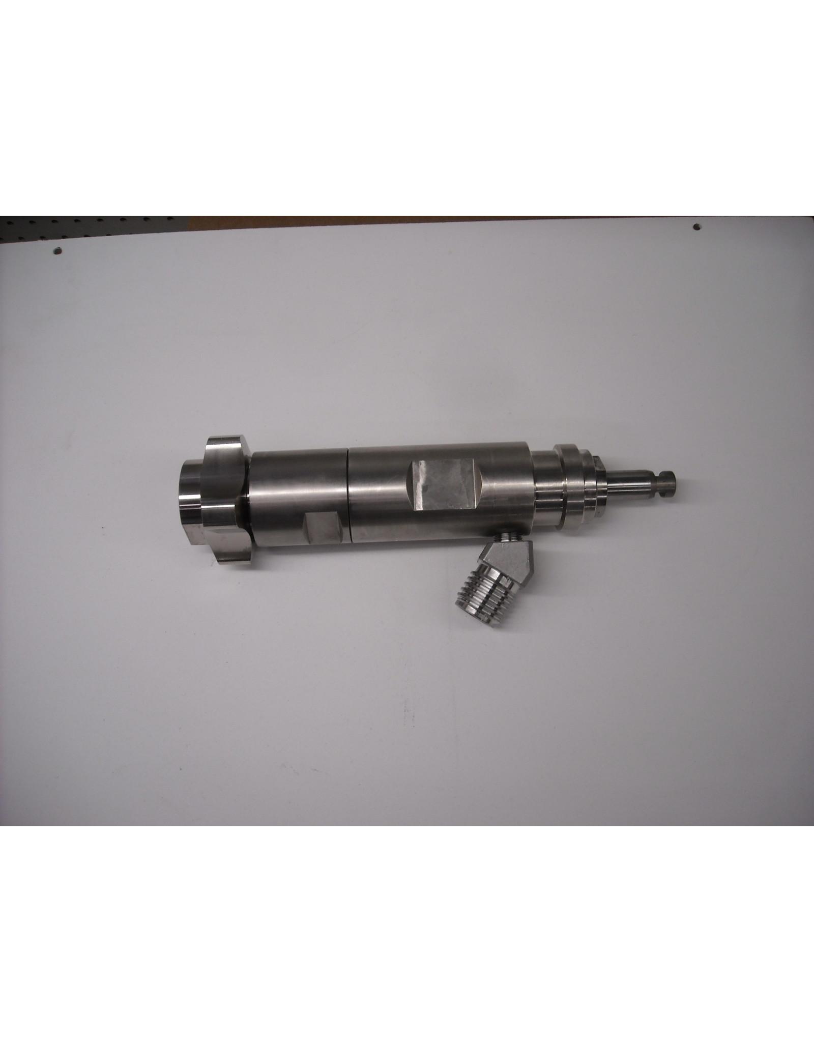 Titan 805-246A Impact 1140 Fluid Pump Assembly
