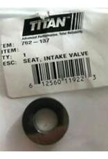 Titan 762-137 Titan OEM Intake Seat 440/640