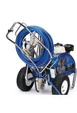 Graco 24W932 GH230 Pro Contractor Hydraulic Sprayer
