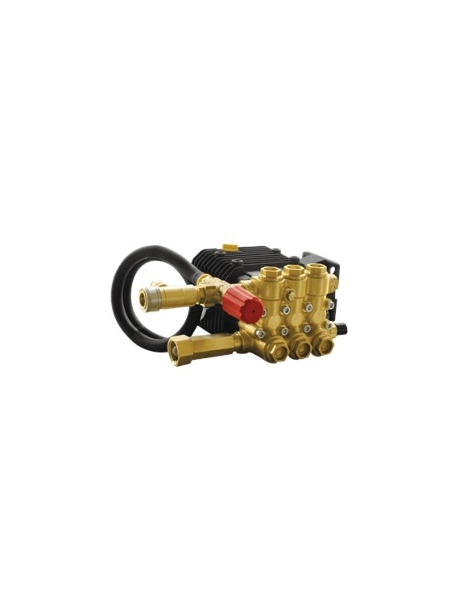 Comet 85.149.004B Comet Pump 3/4' Shaft