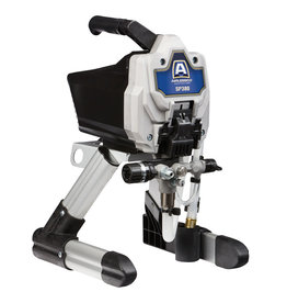 Airlessco By Graco 17H199 Airlessco By Graco SP380