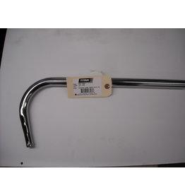 Titan 103-550 Syphon Tube