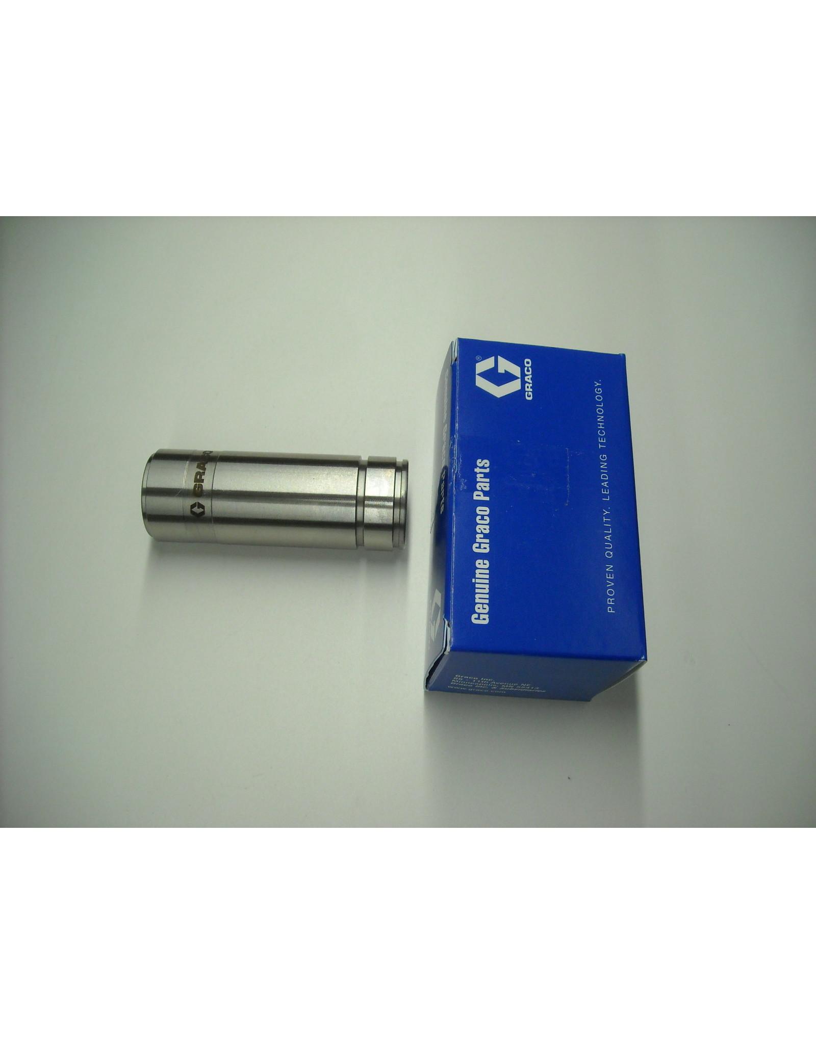 Graco 248209 Graco  Cylinder Sleeve 695 /795 UM 2