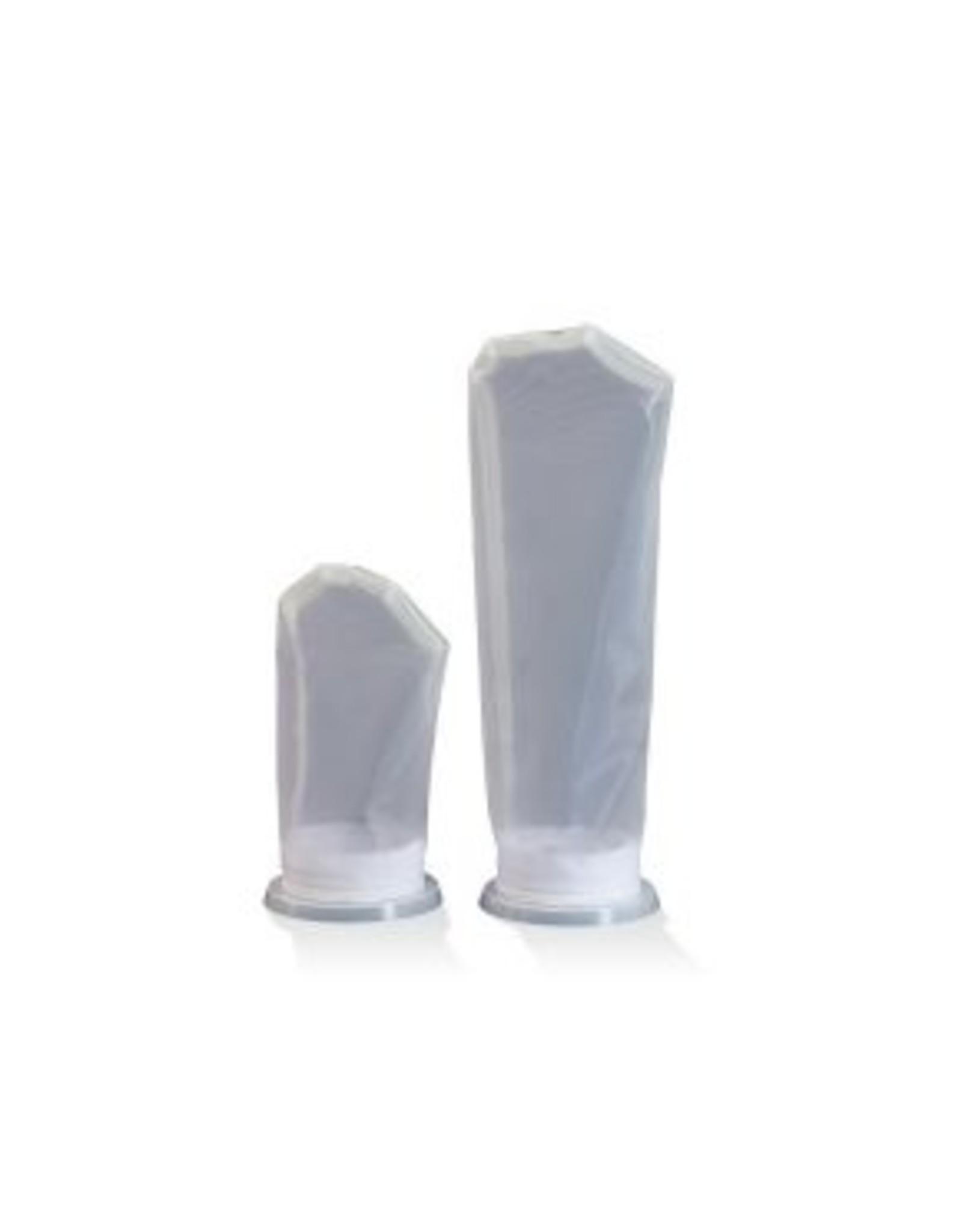 Graco Supply Line / Return Line Bag Filters