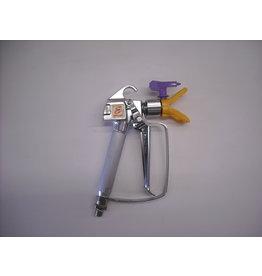 Banggood S-02 Airless Spray Gun