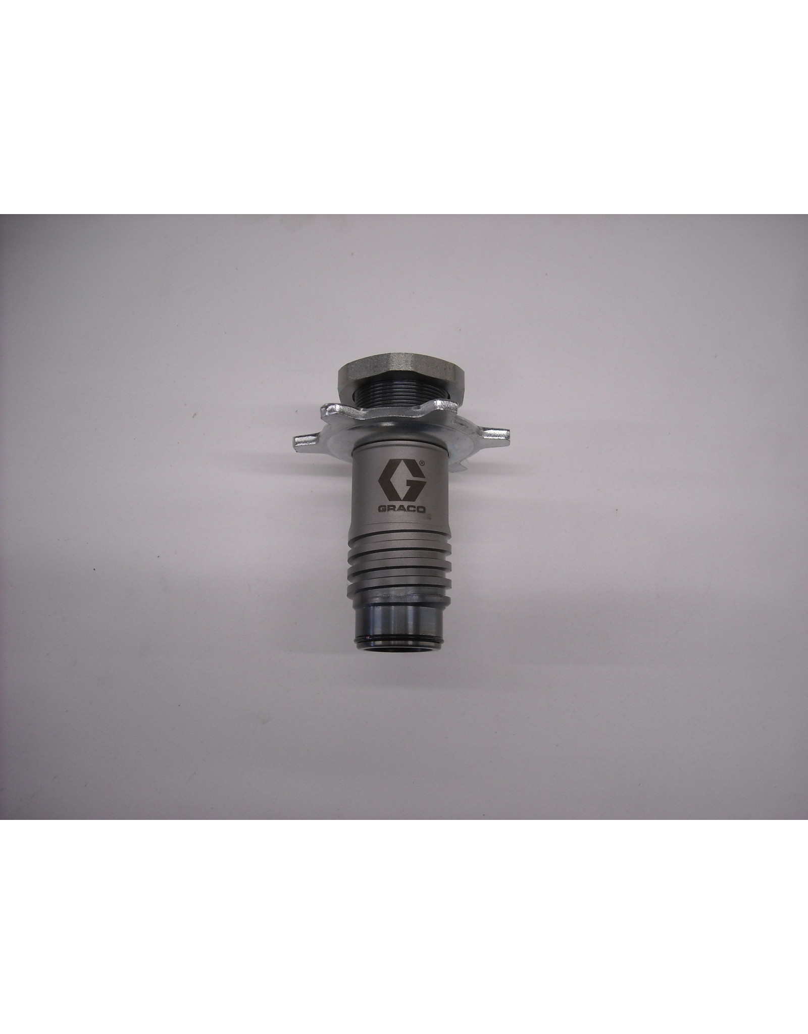 Graco 24W619 OEM Graco 395 /595 PC Cylinder