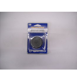 Graco 288716 Pump Inlet Strainer Magnum 3/4 MNPT