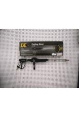 BE 85.202.085 Pivot Gun / Wand