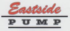 Eastside Pump,
