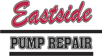 Eastside Pump,