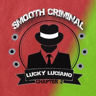 Smooth Criminal Smooth Criminal - Lucky Luciano