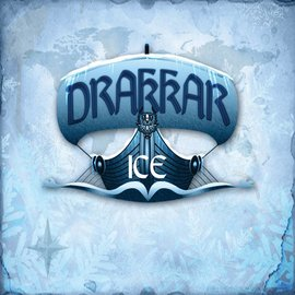 Drakkar Drakkar Ice - Bue