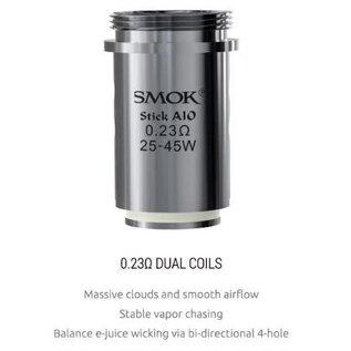 SMOK Smok AIO 5 Pk