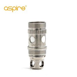 ASPIRE Atlantis 1.0 5Pk
