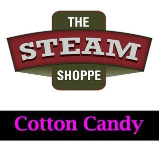 THE STEAM SHOPPE Steam Shoppe - Cotton Candy