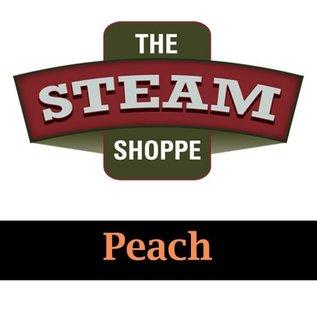 THE STEAM SHOPPE Steam Shoppe - Peach