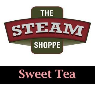 THE STEAM SHOPPE Steam Shoppe - Sweet Tea