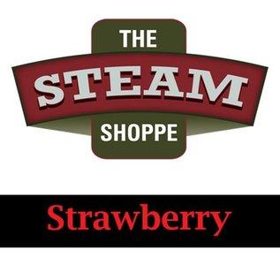 THE STEAM SHOPPE Steam Shoppe - Strawberry