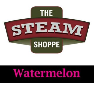 THE STEAM SHOPPE Steam Shoppe - Watermelon