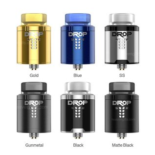 Digiflavor DROP RDA - Digiflavor