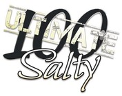 Ultimate 100 Salty