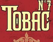 TobacNo7